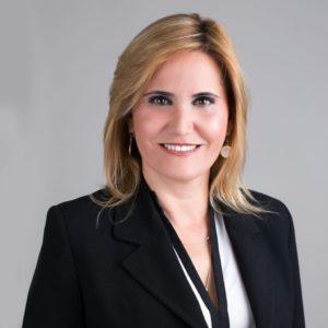 עורכת דין ונוטריון אסנת רינון